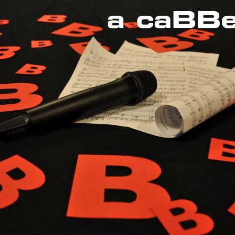 A caBBella 2012
