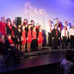 Valentistags-Konzert-251