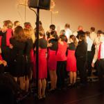 Valentistags-Konzert-329