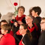 Valentistags-Konzert-344
