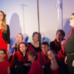 Valentistags-Konzert-393