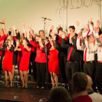 Valentistags-Konzert-474